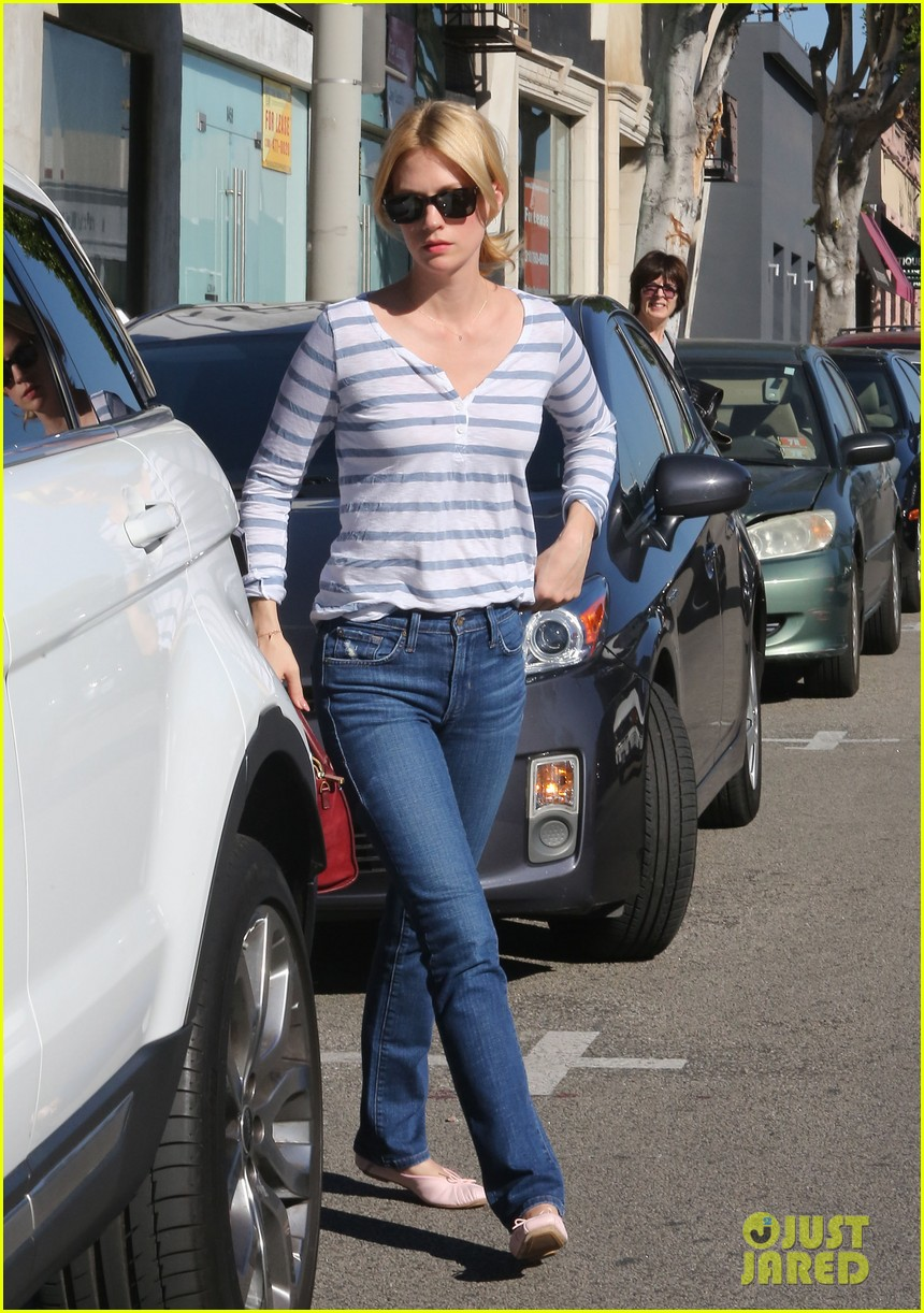january jones buys home improvement supplies 16