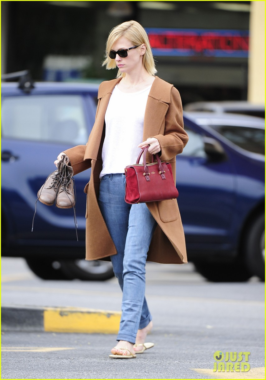 january jones nail to toe rescue stop 093026060