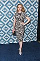 mindy kaling judy greer fox all star party 2014 18