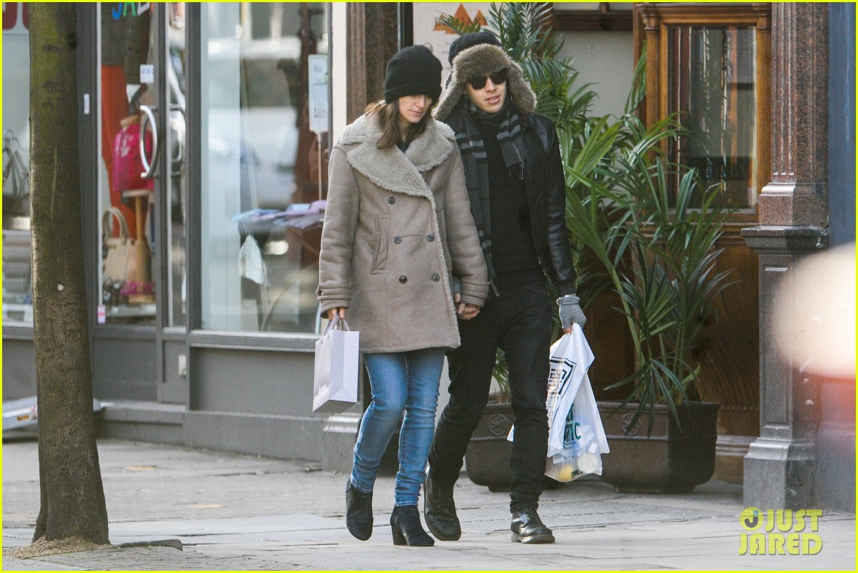 keira knightley james righton walk hand in hand for shopping trip 123031203