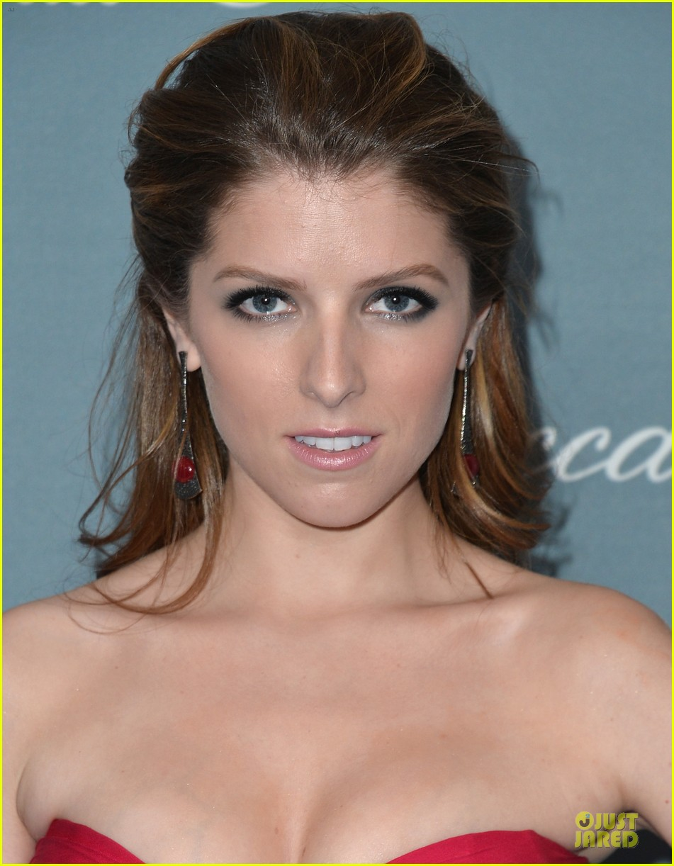 anna kendrick james marsden unicef ball 2014 023031537