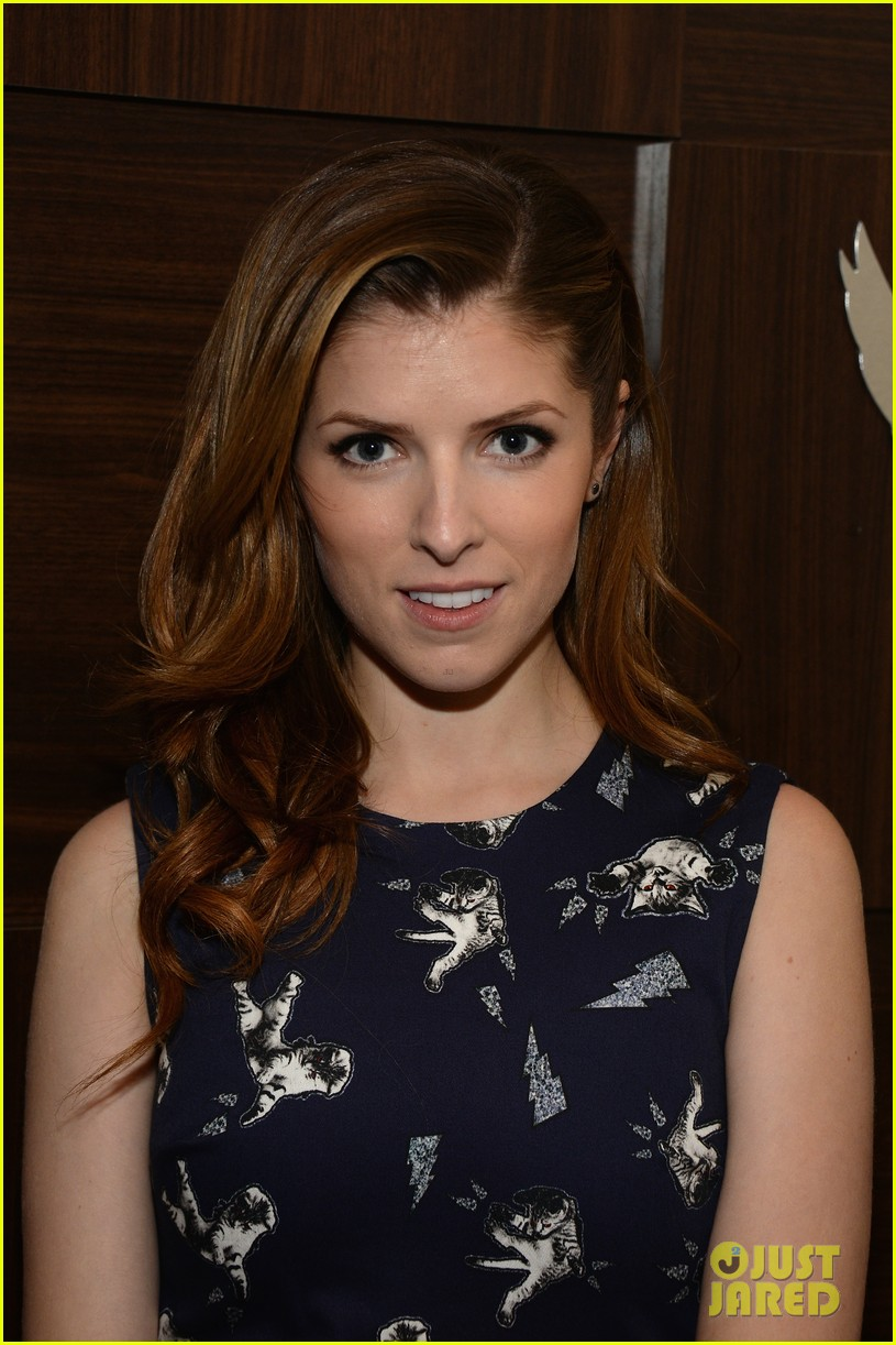 anna kendrick voices happy christmas premieres at sundance 12
