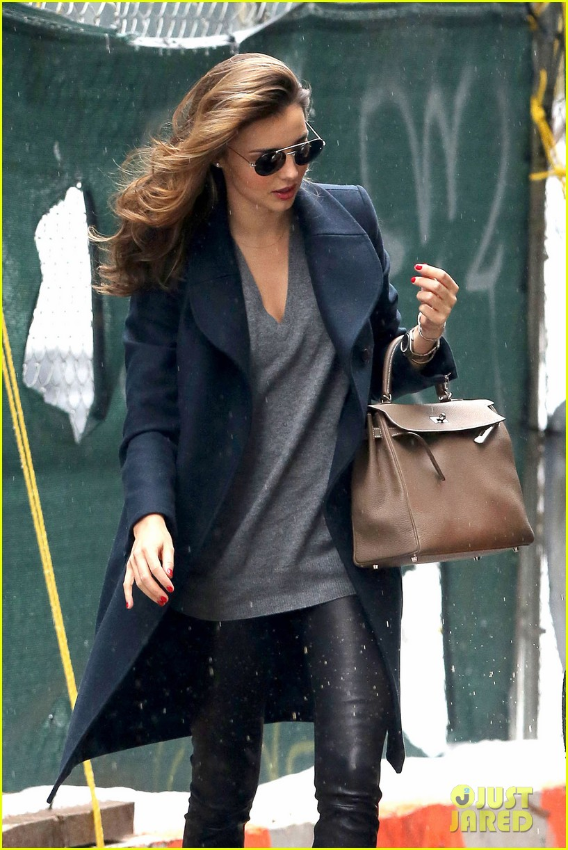 miranda kerr takes flynn to orlando blooms on his 3rd birthday 293023707