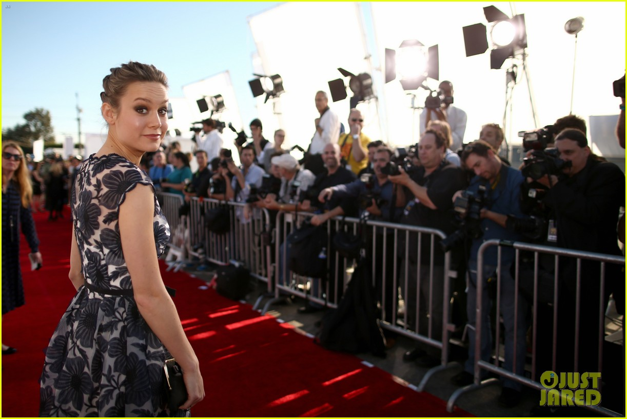 brie larson critics choice movie awards 2014 red carpet 053032851