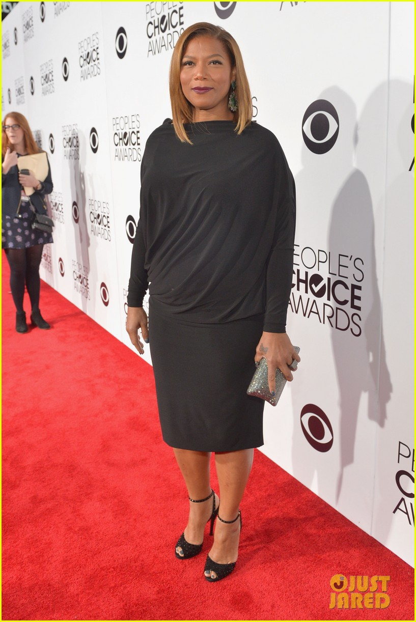 queen latifah wins big at peoples choice awardw 2014 093025653