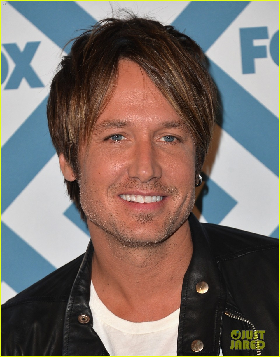 jennier lopez keith urban fox all star party 2014 07