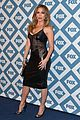 jennier lopez keith urban fox all star party 2014 03
