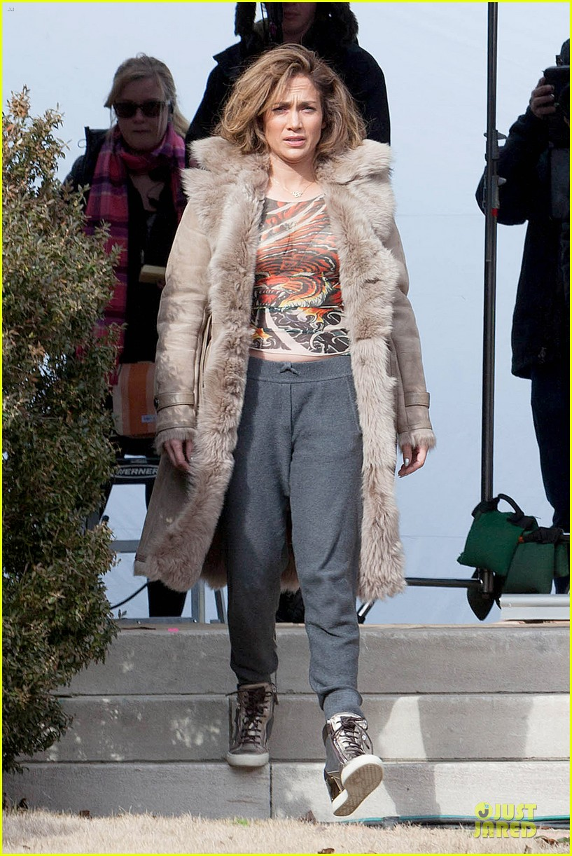 jennifer lopez viola davis start shooting lila eve 01