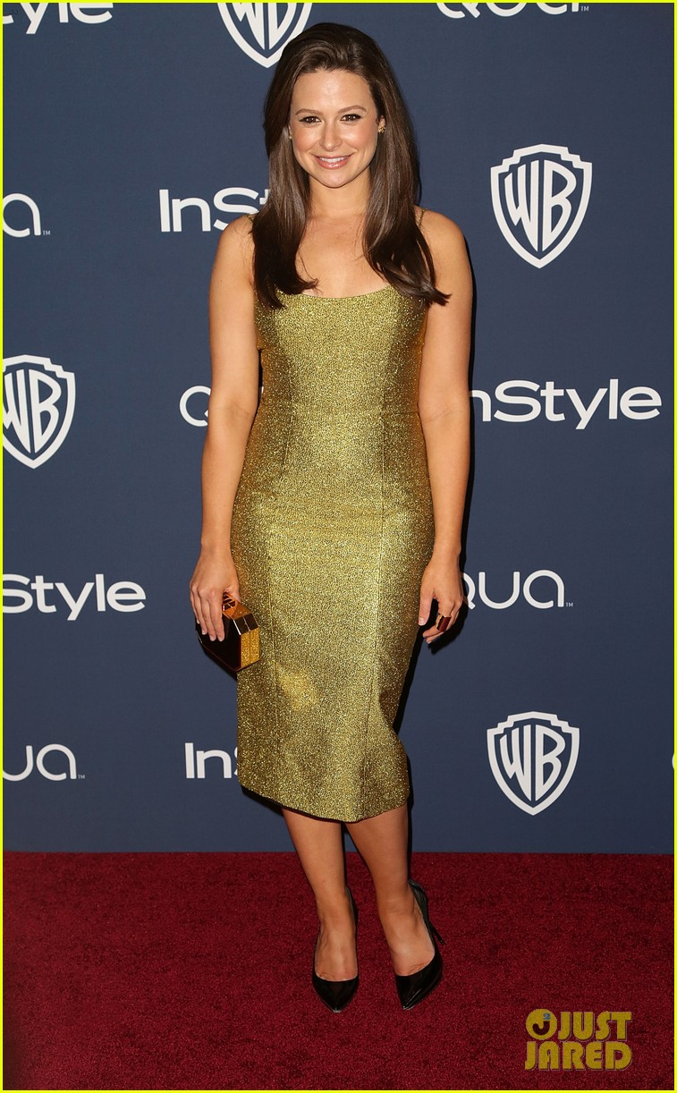 katie lowes bellamy young scandal at instyle golden globes party 2014 053030323