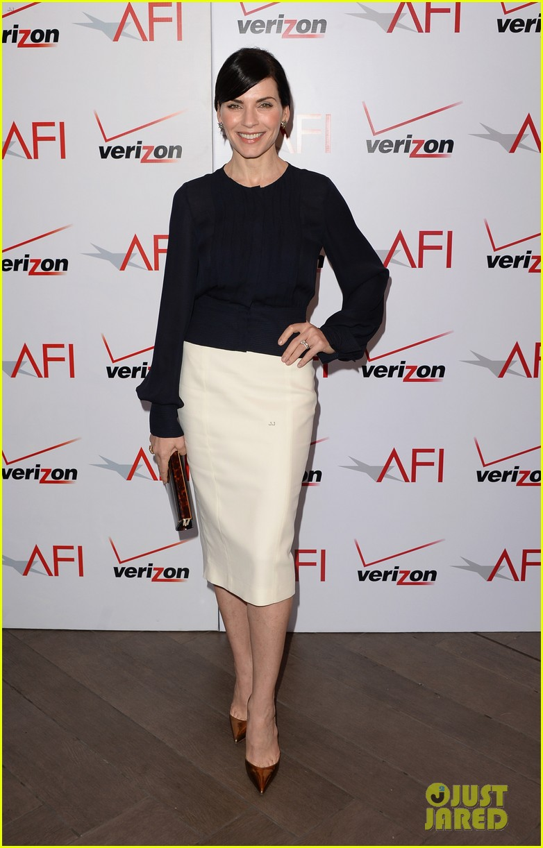 julianna margulies tony goldwyn afi awards 2014 01