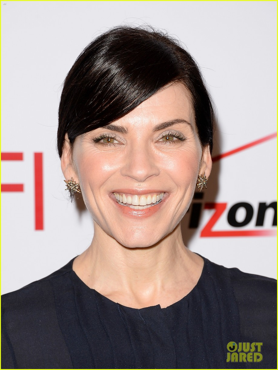 julianna margulies tony goldwyn afi awards 2014 02