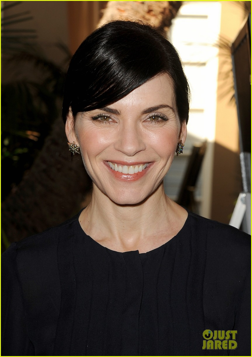 julianna margulies tony goldwyn afi awards 2014 203027385