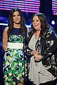 melissa mccarthy sandra bullock peoples choice awards 2014 06