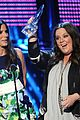 melissa mccarthy sandra bullock peoples choice awards 2014 07
