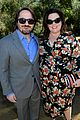 colin farrell melissa mccarthy variety impact awards directors to watch brunch 01