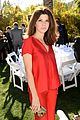colin farrell melissa mccarthy variety impact awards directors to watch brunch 14