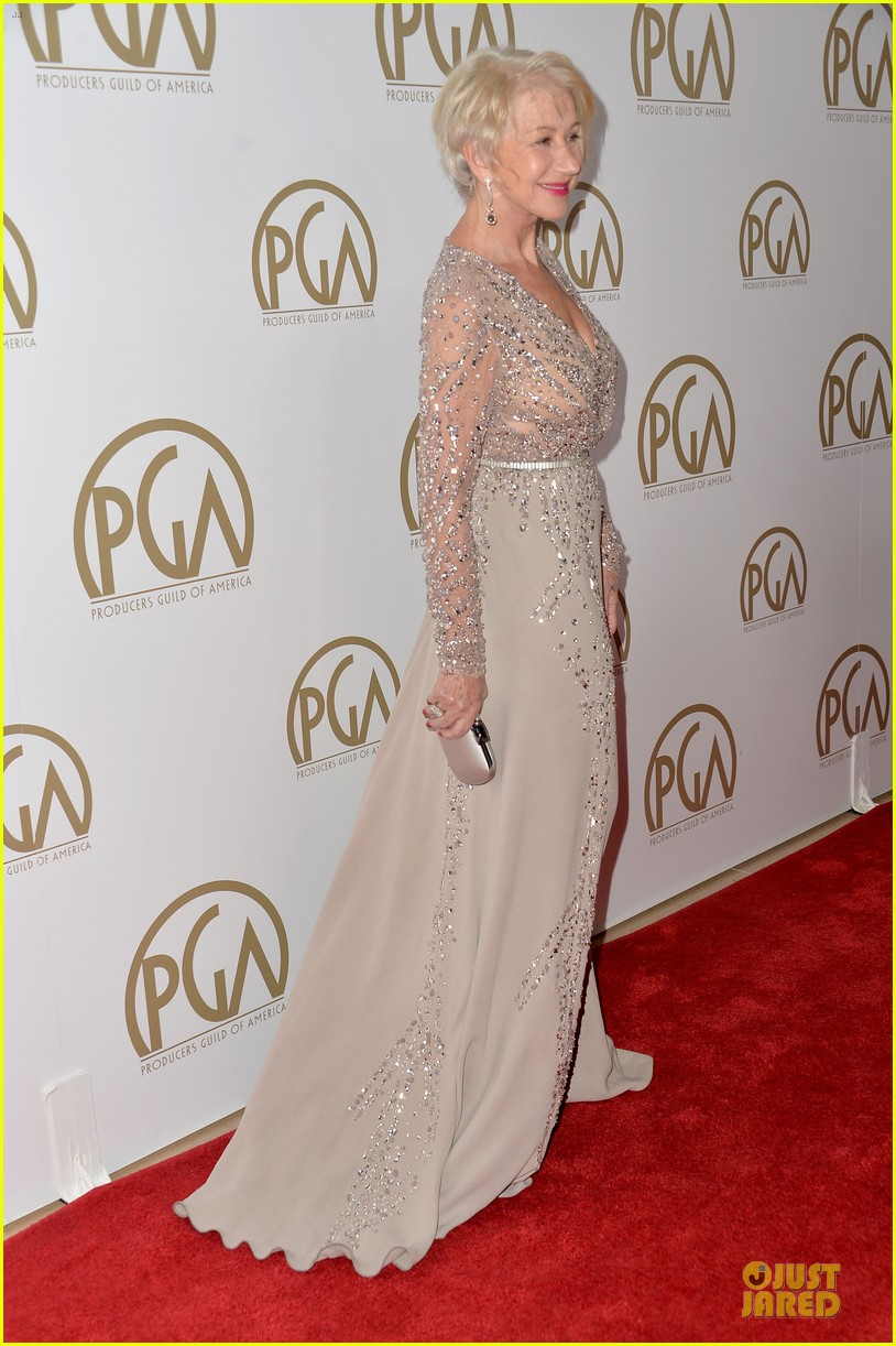 helen mirren june squibb producers guild awards 2014 083035886