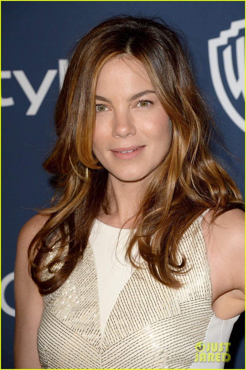 michelle monaghan julianne hough instyle golden globes party 2014 14