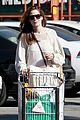 michelle monaghan new true detective this sunday 02