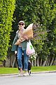 naomi watts landscaping lady in culver city 30
