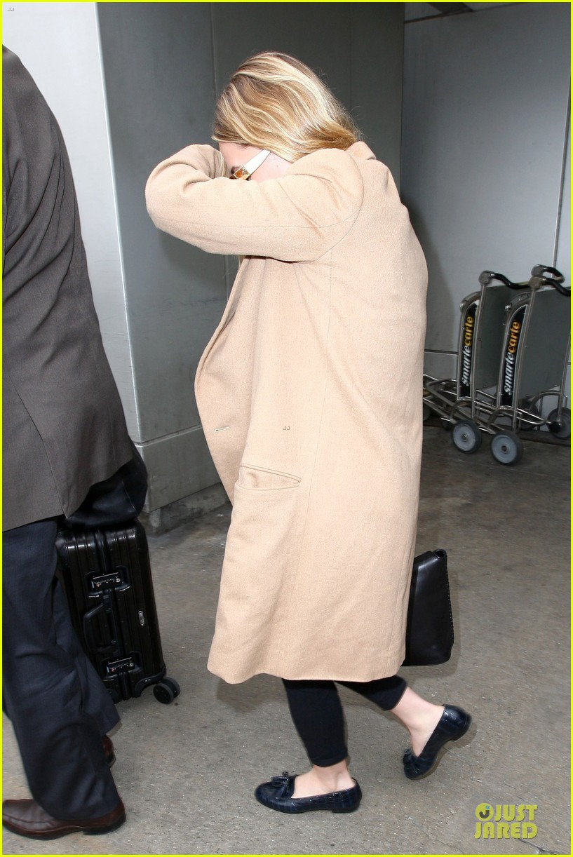ashley olsen ends the week with lax touch down 14