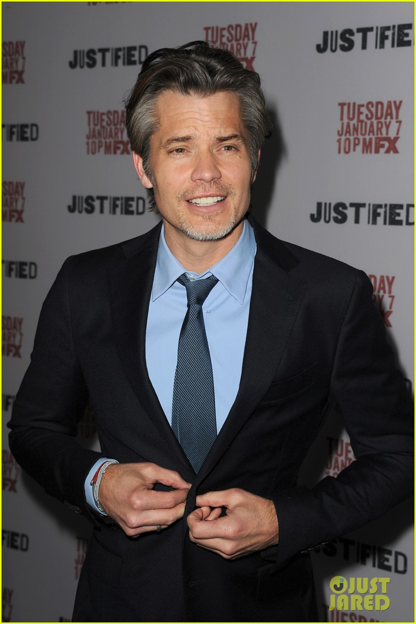 timothy olyphant joelle carter justified season 5 premiere 033024291
