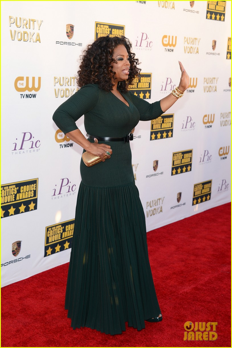 oprah winfrey critics choice movie awards 2014 01