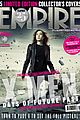 ellen page new x men days of future past empire cover 03