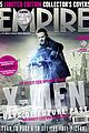 ellen page new x men days of future past empire cover 04