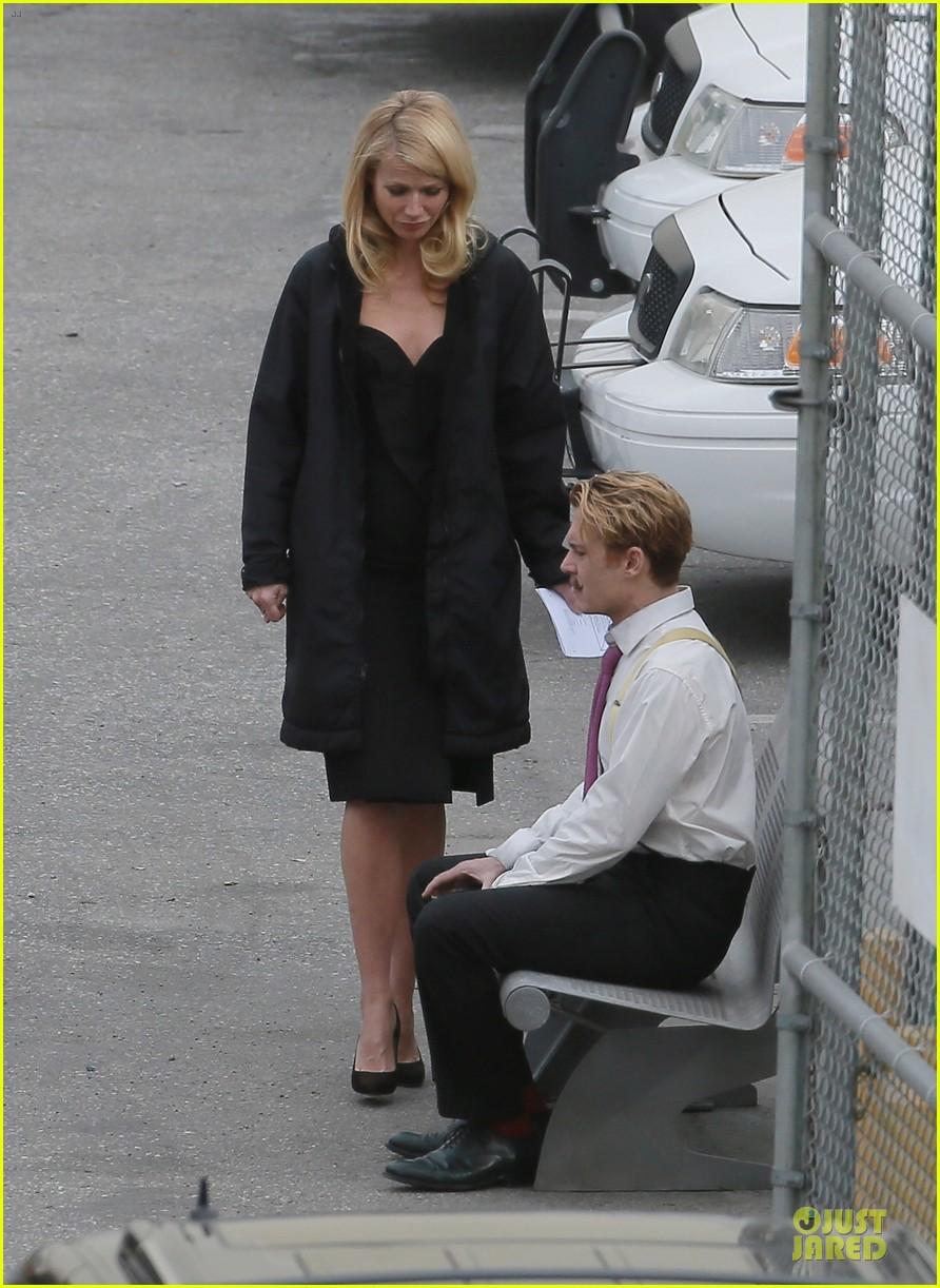 gwyneth paltrow mortdecai scenes with johnny depp 01