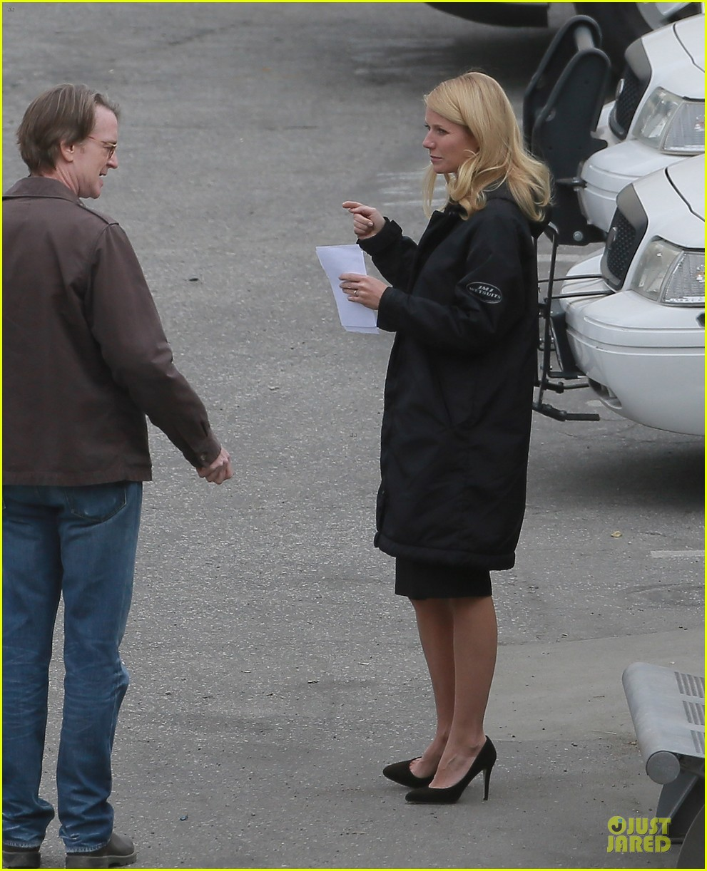 gwyneth paltrow mortdecai scenes with johnny depp 213024816