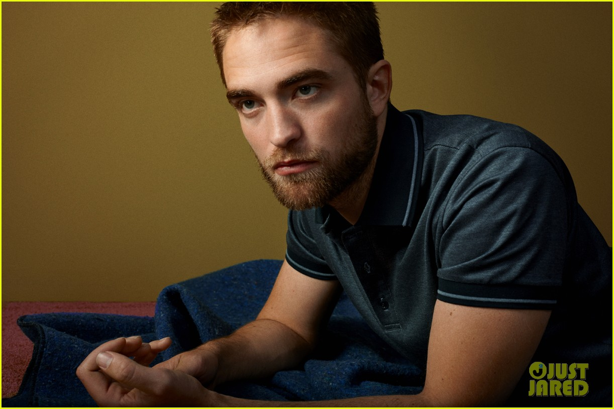 robert pattinson wall street journal interview exclusive 01