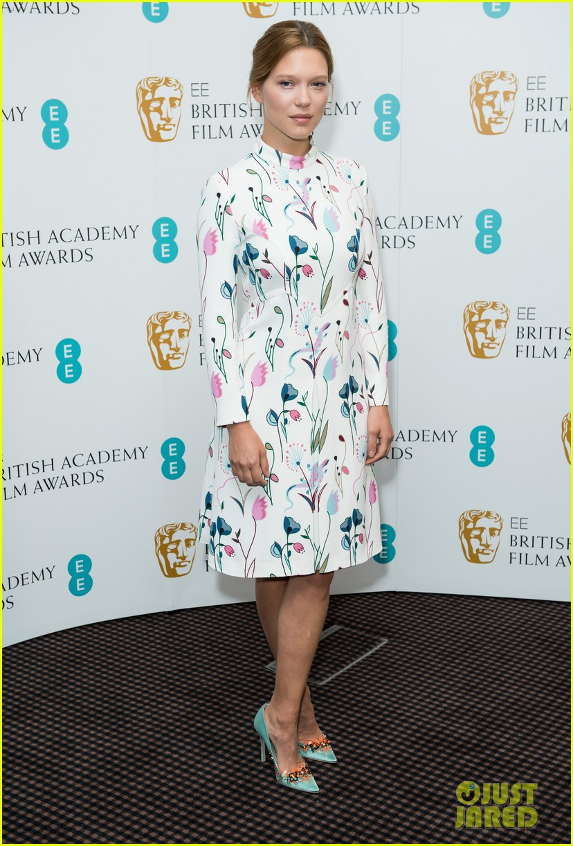 lea seydoux will poulter announce the bafta rising star nominees 113023601