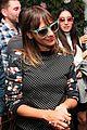 nicole richie rashida jones charlotte ronsons vogue eyewear launch party 10