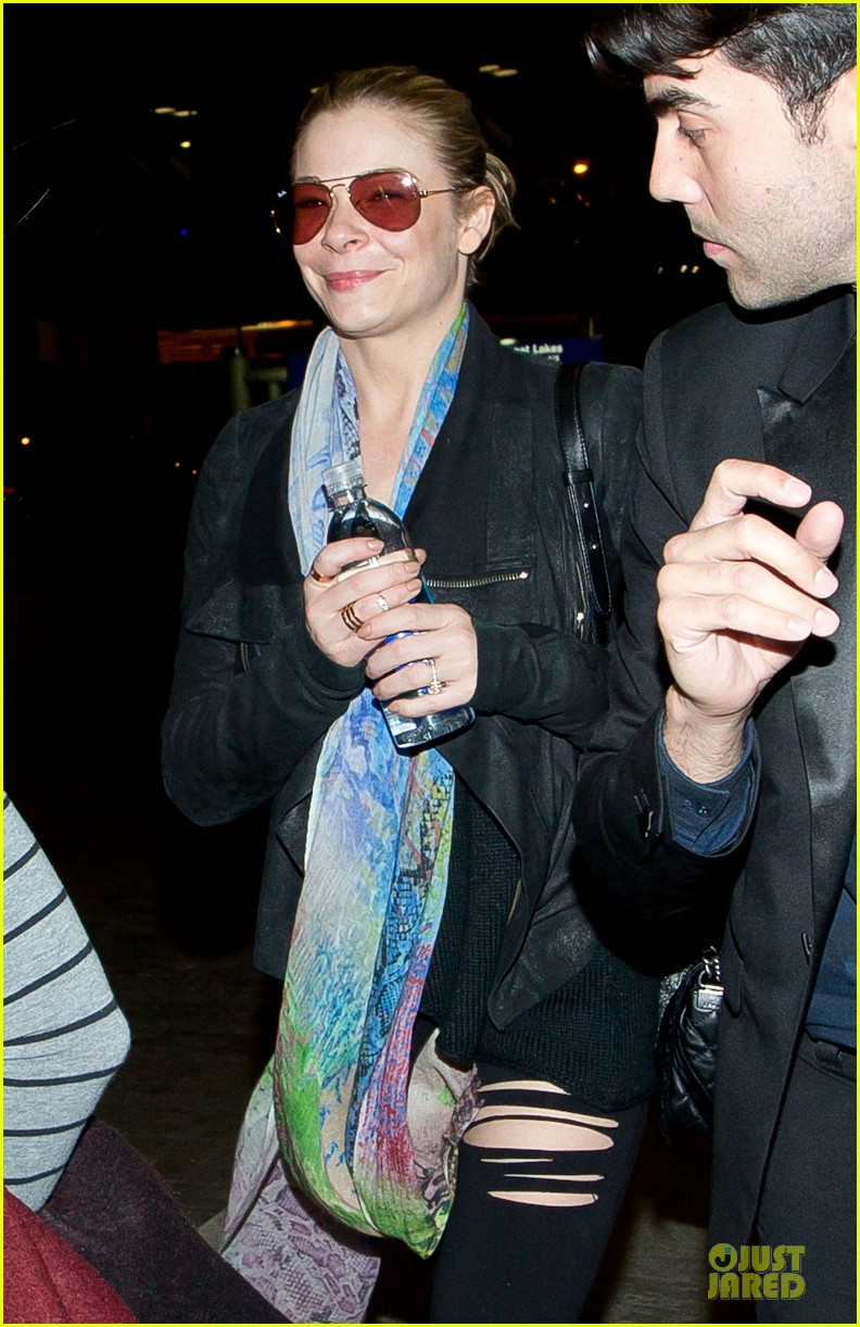 leann rimes i loved flying home with hayden panettiere 08