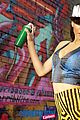 naya rivera covers cosmopolitan for latinas spring 2014 03