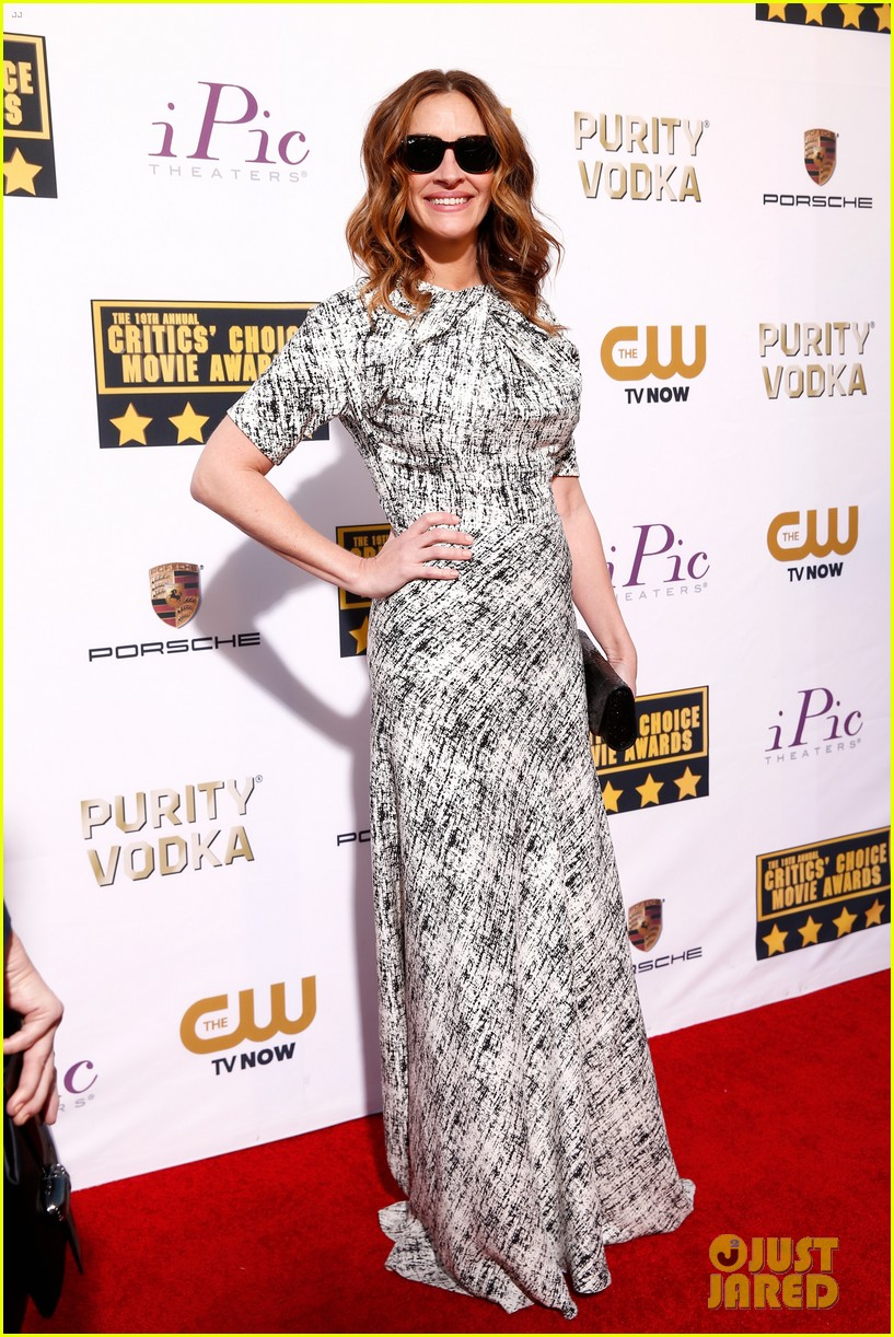 julia roberts meryl streep critics choice awards 2014 05