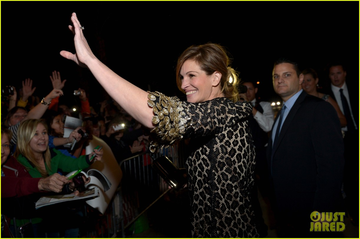 julia roberts palm springs film festival awards gala 2014 03