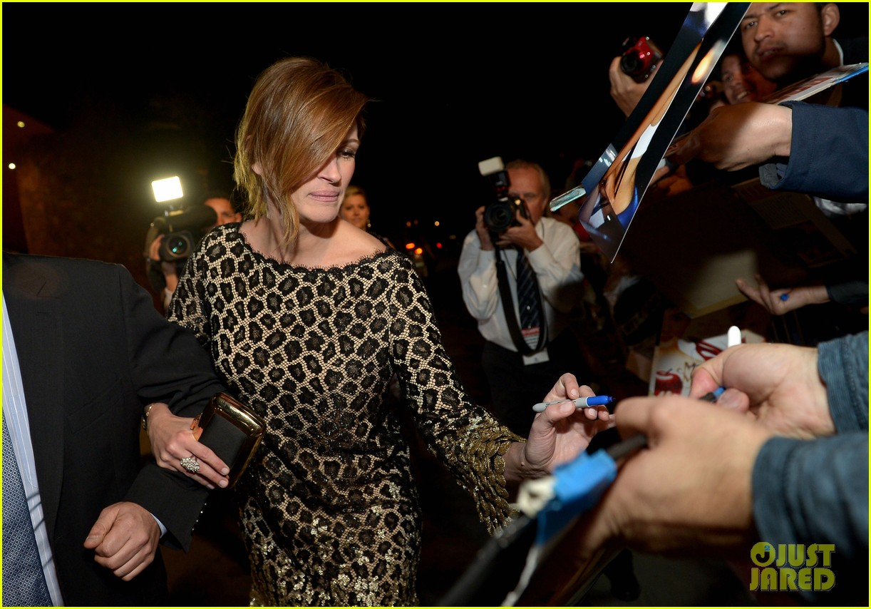 julia roberts palm springs film festival awards gala 2014 11