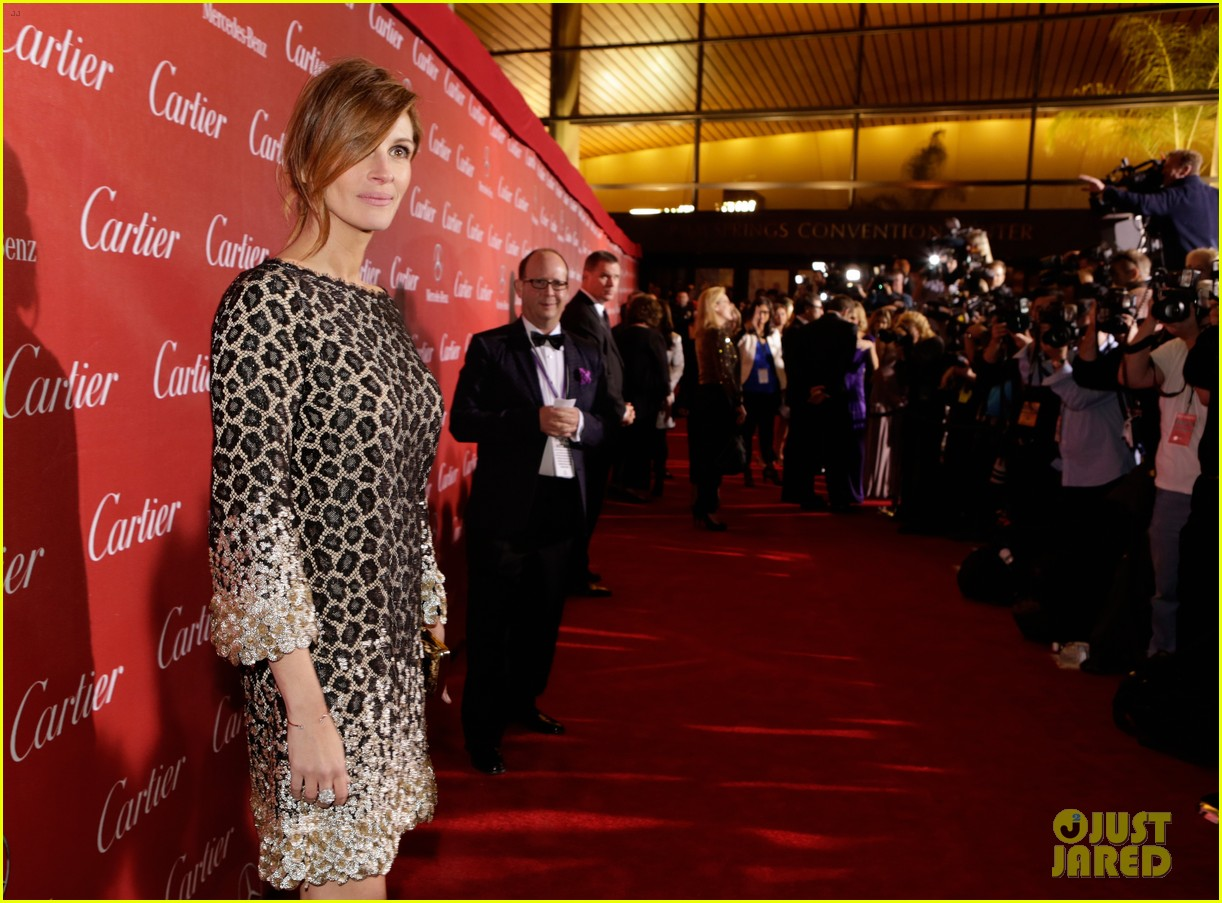 julia roberts palm springs film festival awards gala 2014 133022807