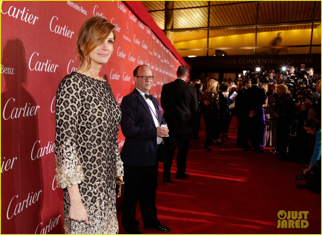 julia roberts palm springs film festival awards gala 2014 143022808