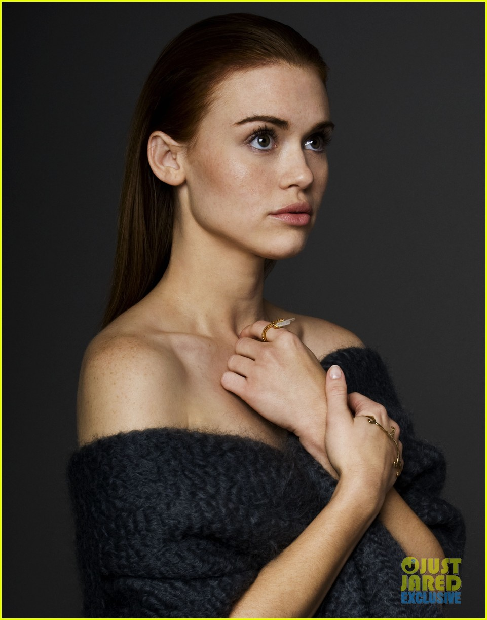 holland roden just jared spotlight of the week exclusive 02