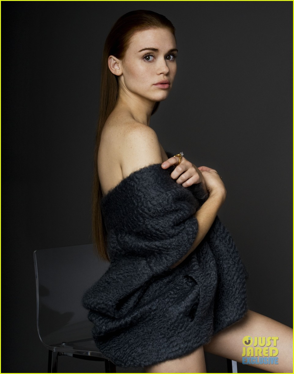 holland roden just jared spotlight of the week exclusive 05