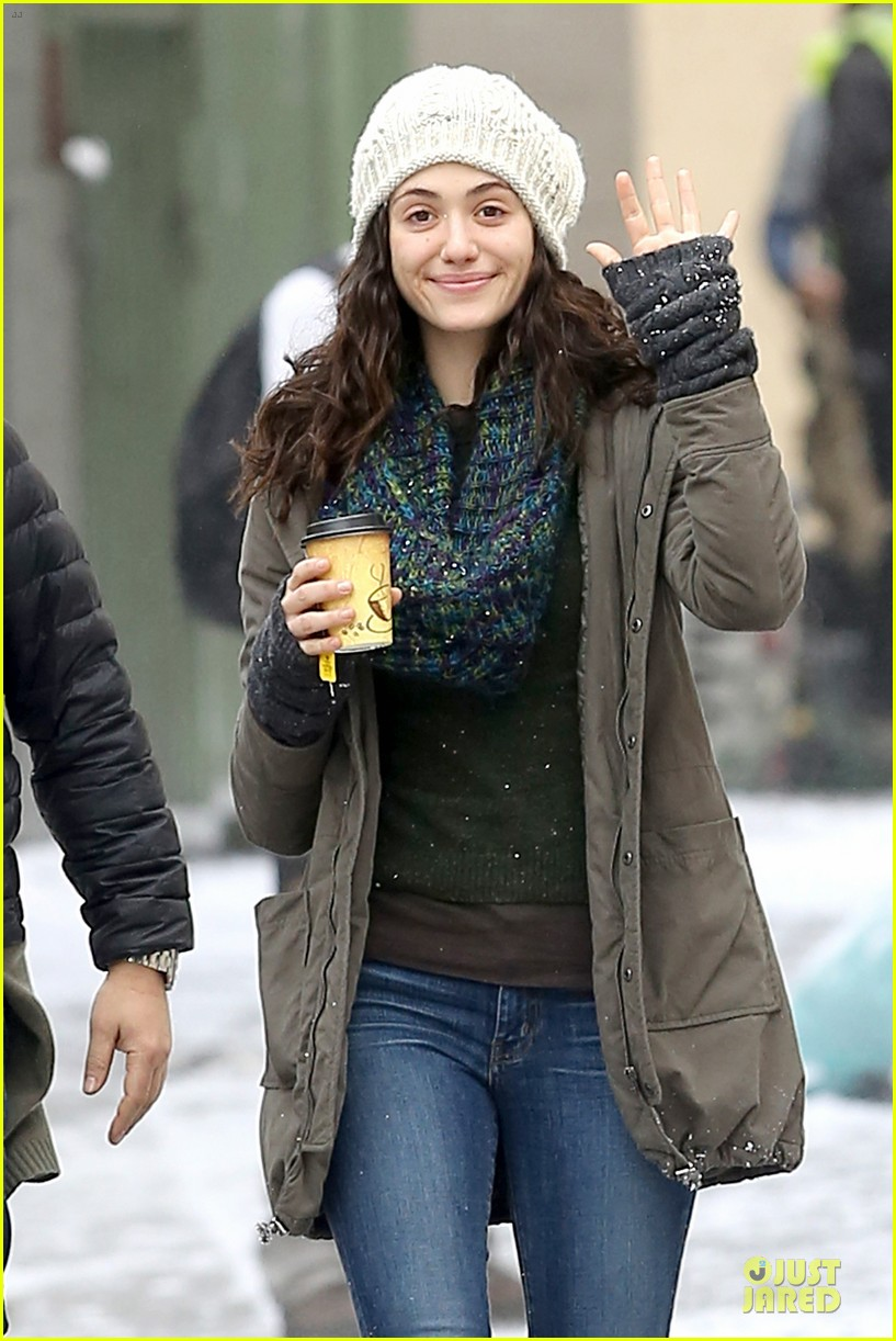 emmy rossum crying scenes for shameless season four 02