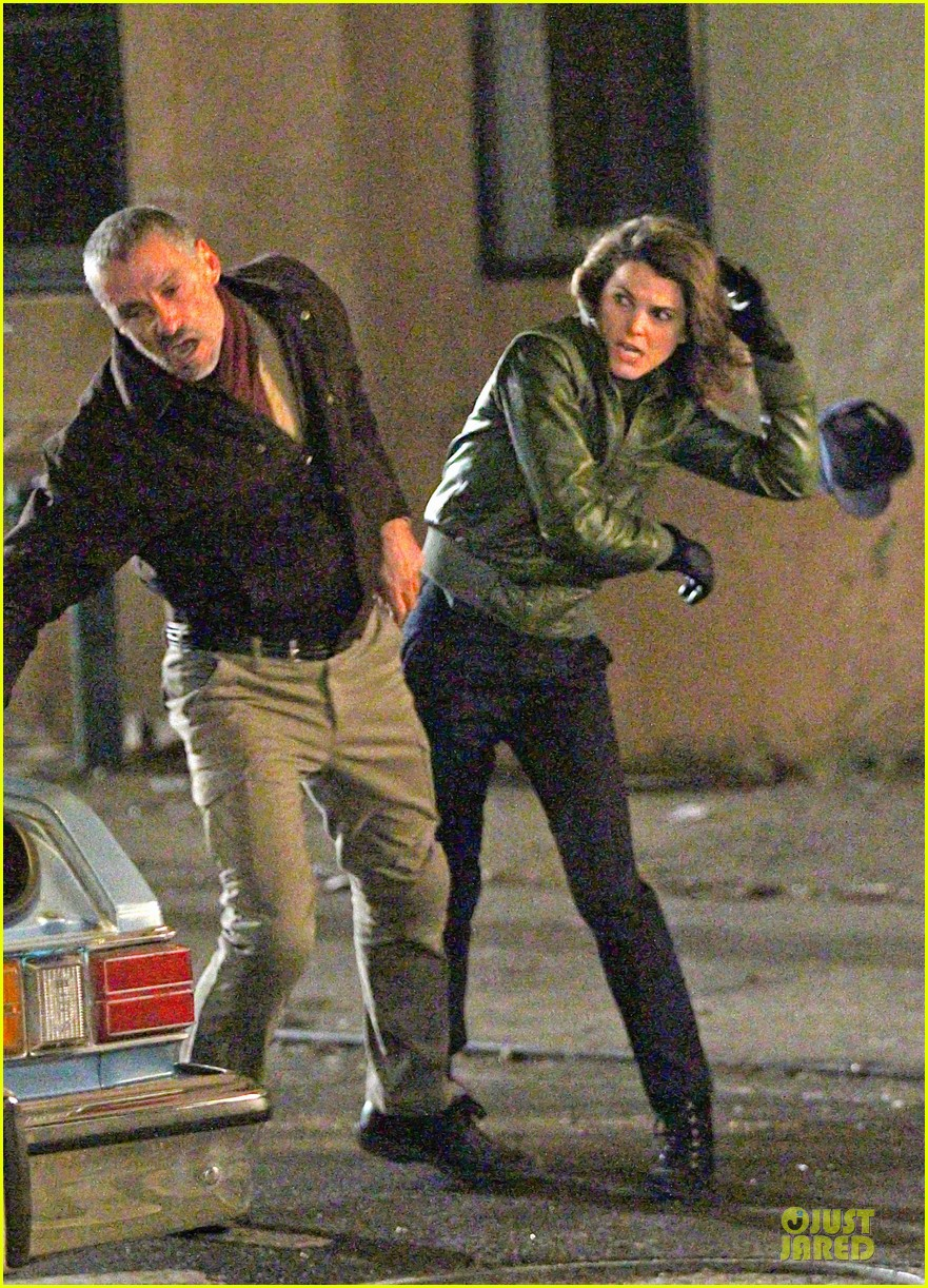 keri russell the americans fight scenes 06