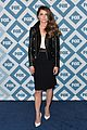 keri russell fox all star party 2014 03
