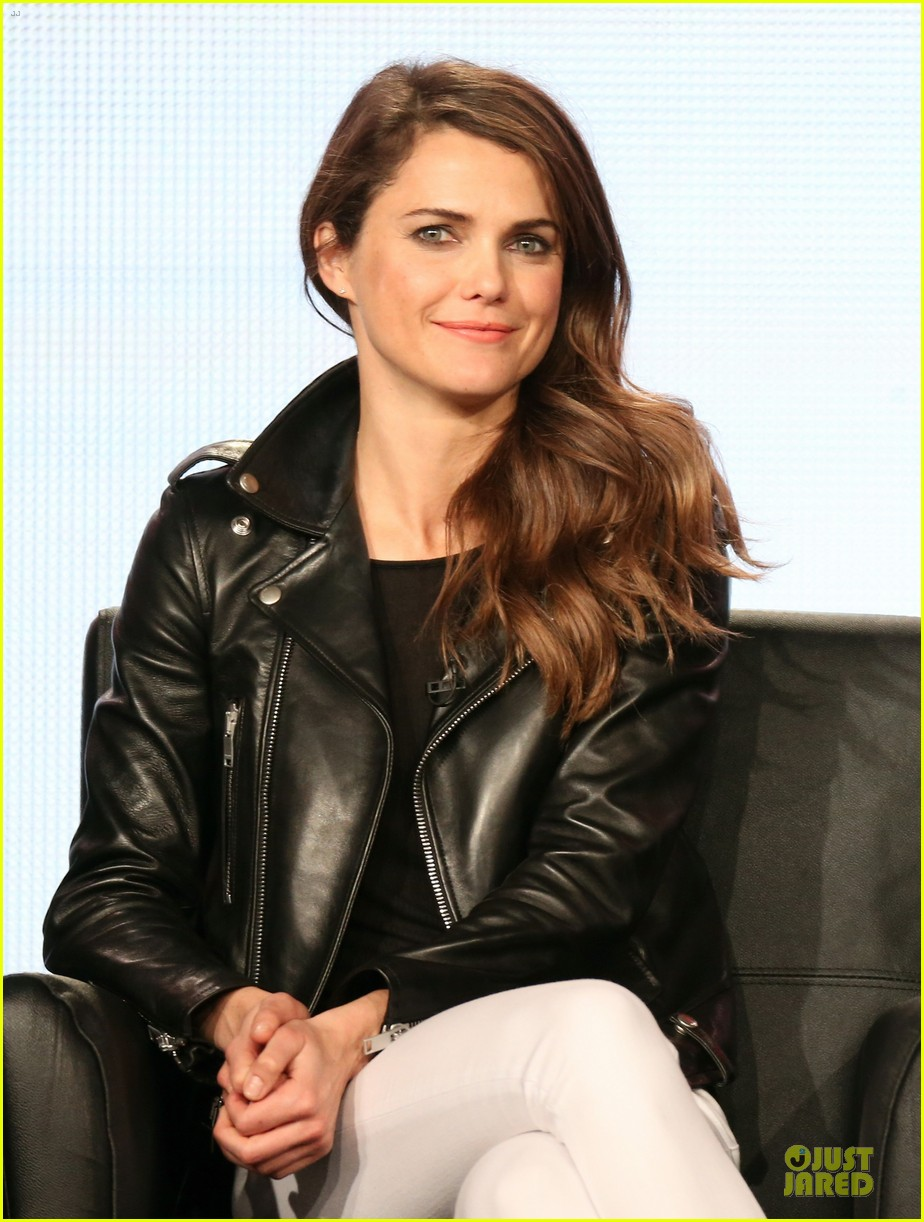 keri russell matthew rhys the americans tca panel 173031374