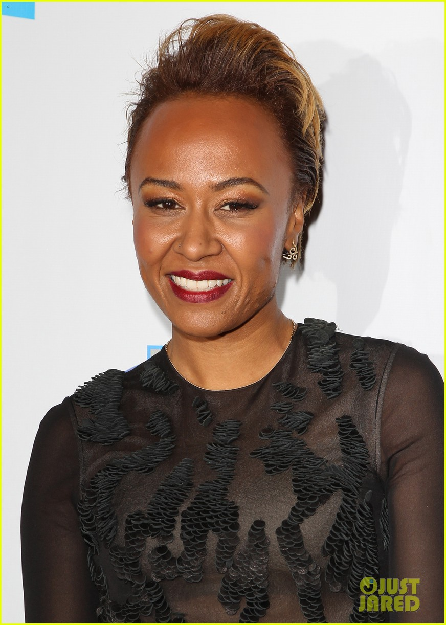 emeli sande universal music grammys 2014 after party 09