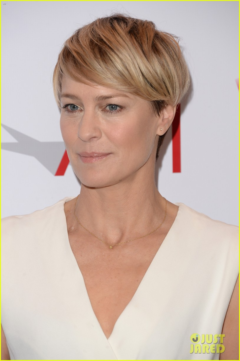 kevin spacey robin wright kate mara afi awards 2014 123027229