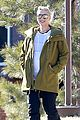 gwen stefani continues snowy mammoth vacation 02